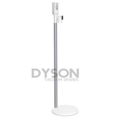 Dyson V11 Dock Charging Dock 970778-01